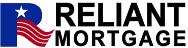 Reliant Mortgage LTD